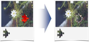 ログイン画面イメージ