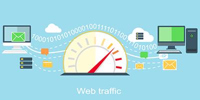ライブストリーミングの負荷テスト|WebRTC、RTSP、RTMPでの結果 |低遅延